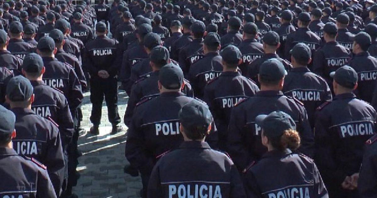 Ngrihet Komisioni që do hetojë krerët e Policisë dhe Gardës së Republikës