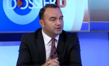 Rafuna: Taksa ndaj importeve serbe, pati efekt negativ afatshkurtër në buxhetin e Kosovës (Video)