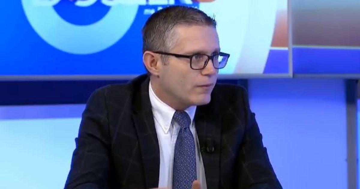Ramadani: FSK nuk shkon në veri për luftë, por për të ndihmuar popullatën (Video)