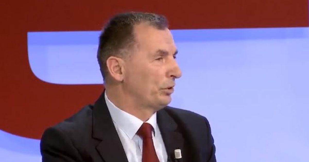 Selmanaj: Koha po e dëshmon se Gjykata Speciale, ishte ndër vendimet më të gabuara të Kosovës (Video)
