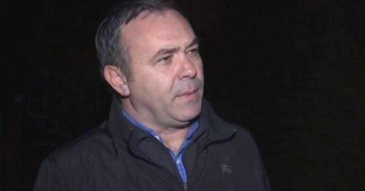 """Selimi: Është pritur që një ditë Thaçi do të """"nxjerrë kokën"""" e të flet për ndarje të Kosovës"""