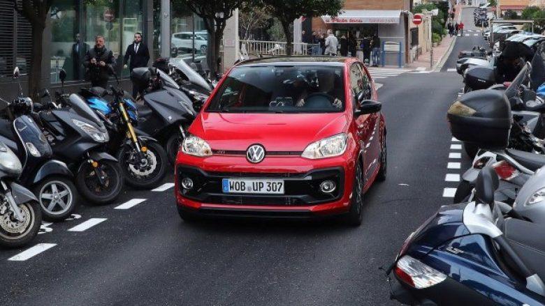 A do 'të vdesin' veturat e vogla?