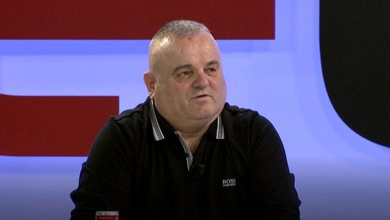 Sabit Geci: Gënjeshtra janë fjalët se e kemi dashur Ibrahim Rugovën (Video)