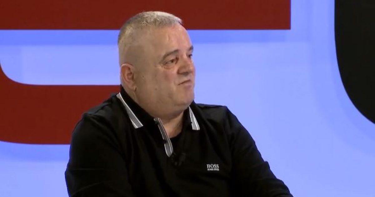 Sabit Geci: Hashim Thaçi nuk dëshiron të takohet me mua (Video)