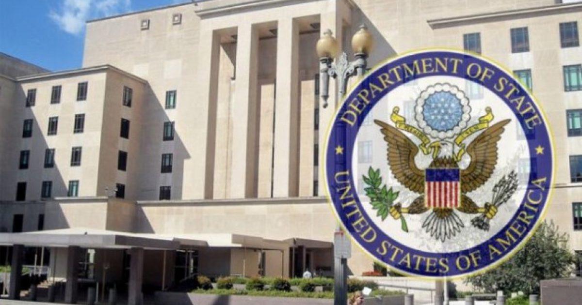 Shaku i taksës, SHBA vazhdon sanksionet ndaj Kosovës