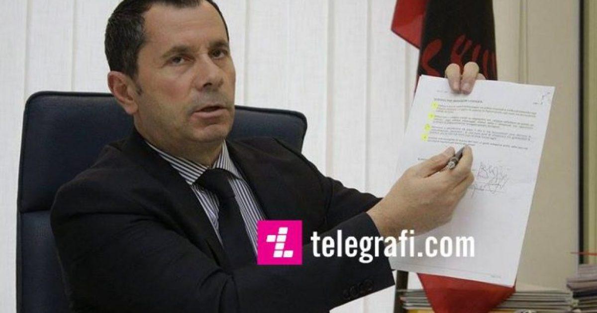 Familja Sopa kërkon 25 milionë euro dëmshpërblim, u mbajtën në paraburgim për vetëvrasjen e kryefamiljarit