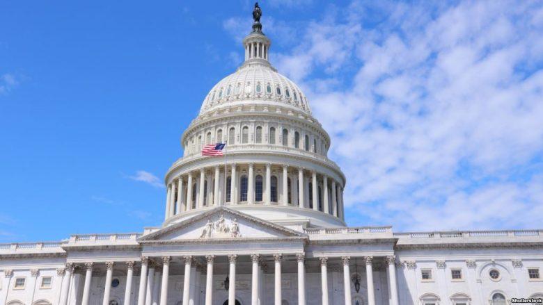 Dështojnë bisedimet në SHBA, qeveria rrezikon rimbylljen