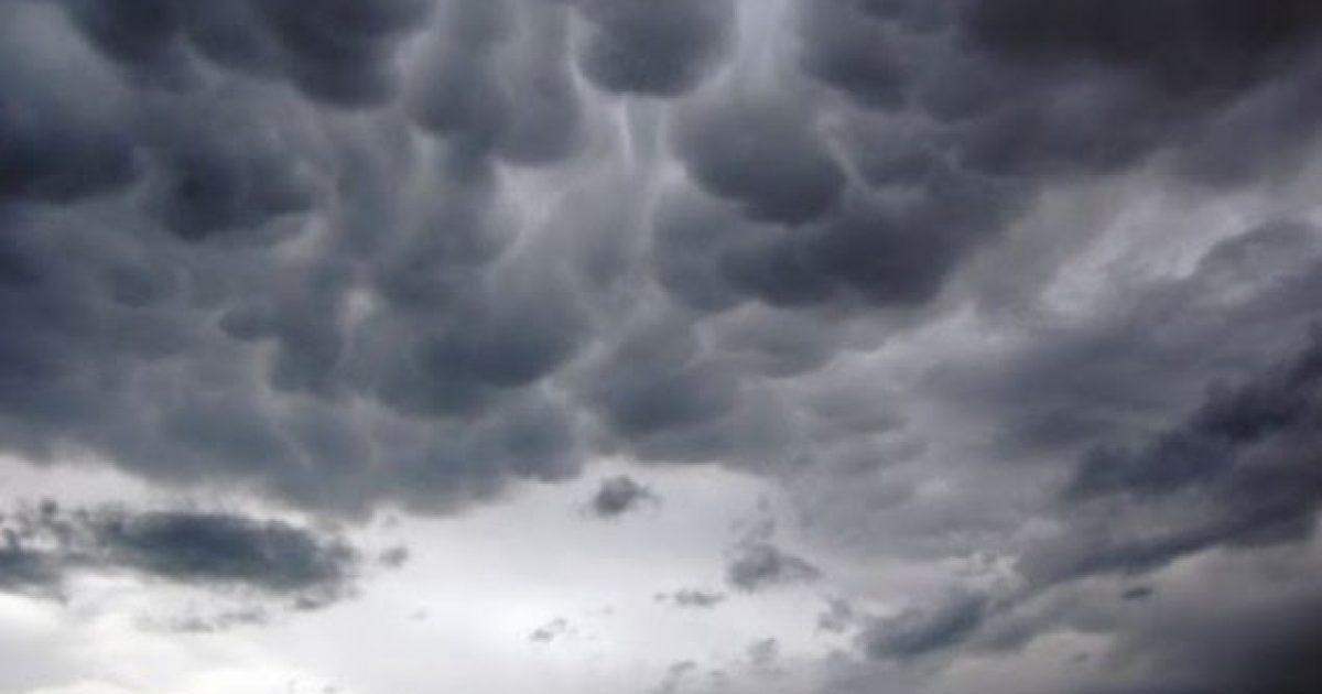 Vranët dhe shi sot në Shqipëri