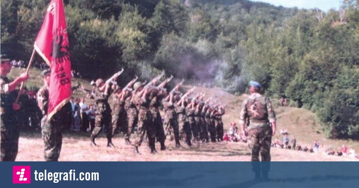 Bëhen 21 vite nga beteja e Likoshanit dhe Çirezit