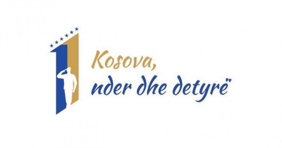 Agjenda shtetërore për shënimin e 11-vjetorit të Pavarësisë së Kosovës