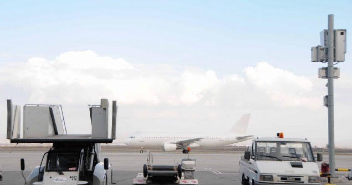 Pakënaqësitë me Ligjin për Paga, paralajmërohet bllokimi 24 orësh i Aeroportit