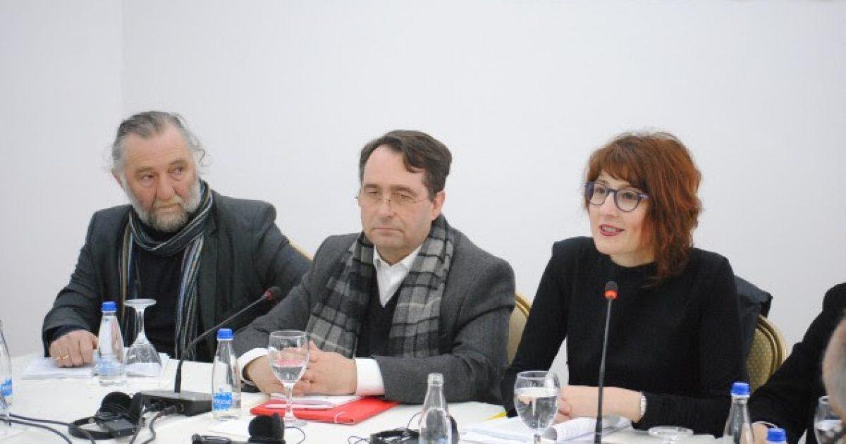 Serbët e Kosovës i frikësohen idesë për korrigjimin e kufijve