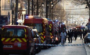 Sulm në Marsejë, një i vrarë e disa të plagosur