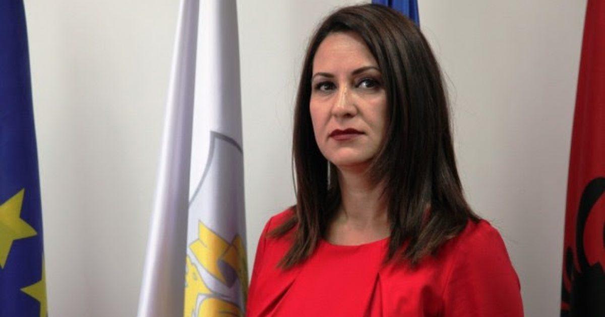 Rasti në Drenas, kryeshefja e IPK-së raporton para Komisionit për Punë të Brendshme