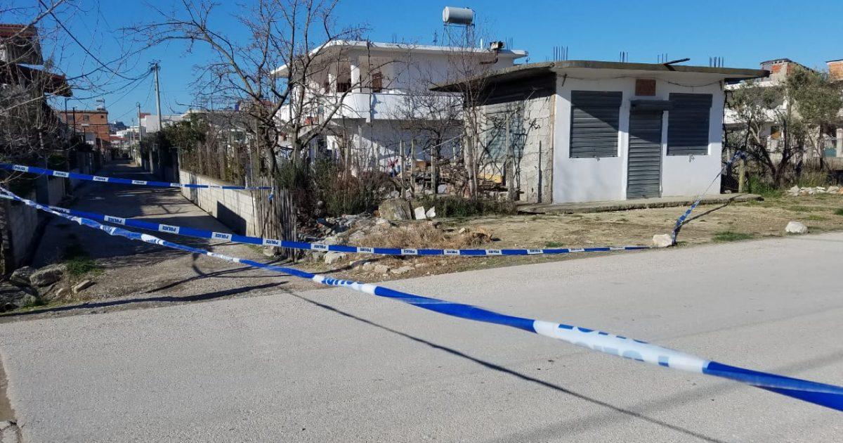 Detajet e vrasjes në Durrës, viktima u qëllua me pesë plumba
