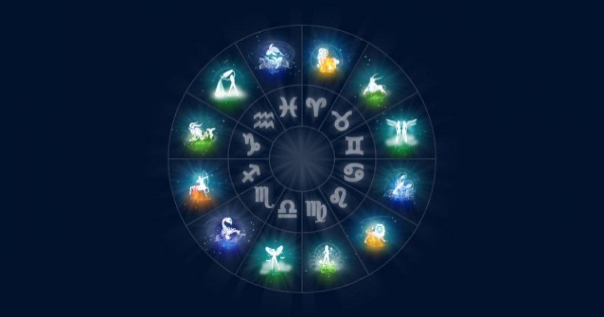 Horoskopi javor: Cila do jetë shenja më me fat dhe çfarë ju pret gjatë kësaj periudhe?
