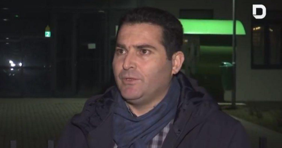 Drenori: Vëllai i zyrtarit të dyshuar policor për dhunim, ka marrë punë nga Komuna e Drenasit (Video)