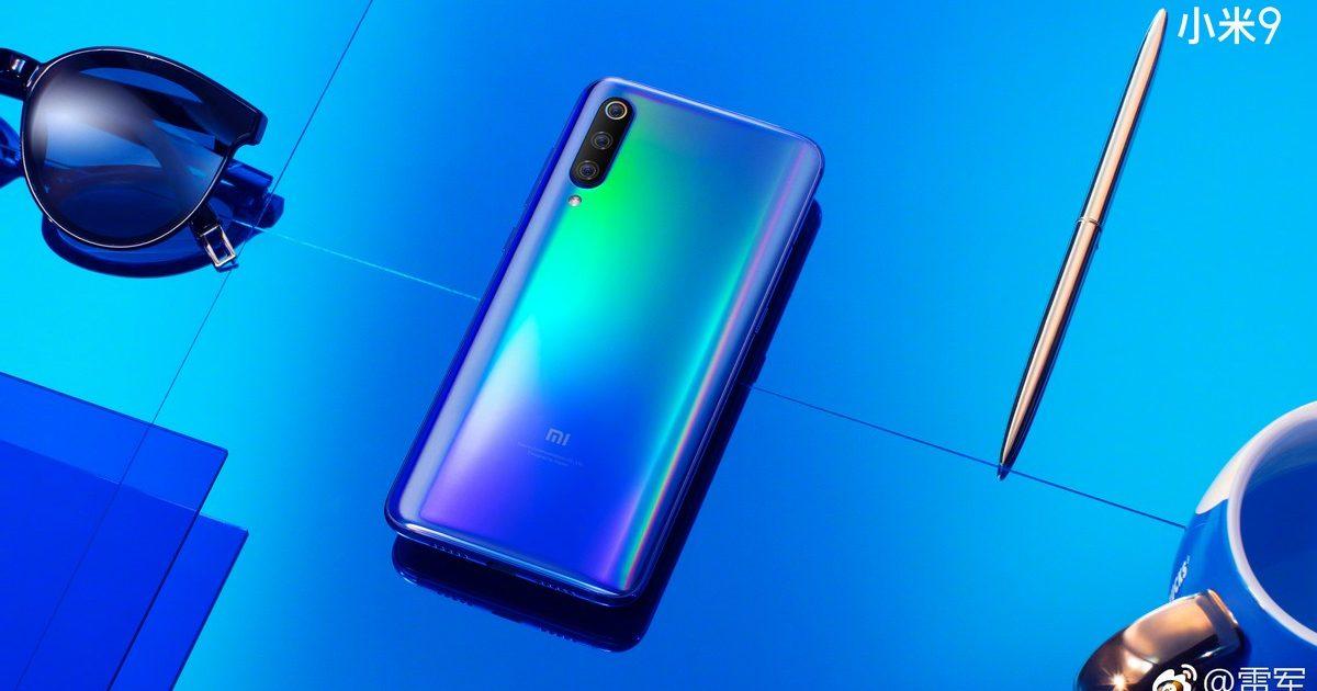 Xiaomi nuk do të lansoj një telefon të palosshëm së shpejti