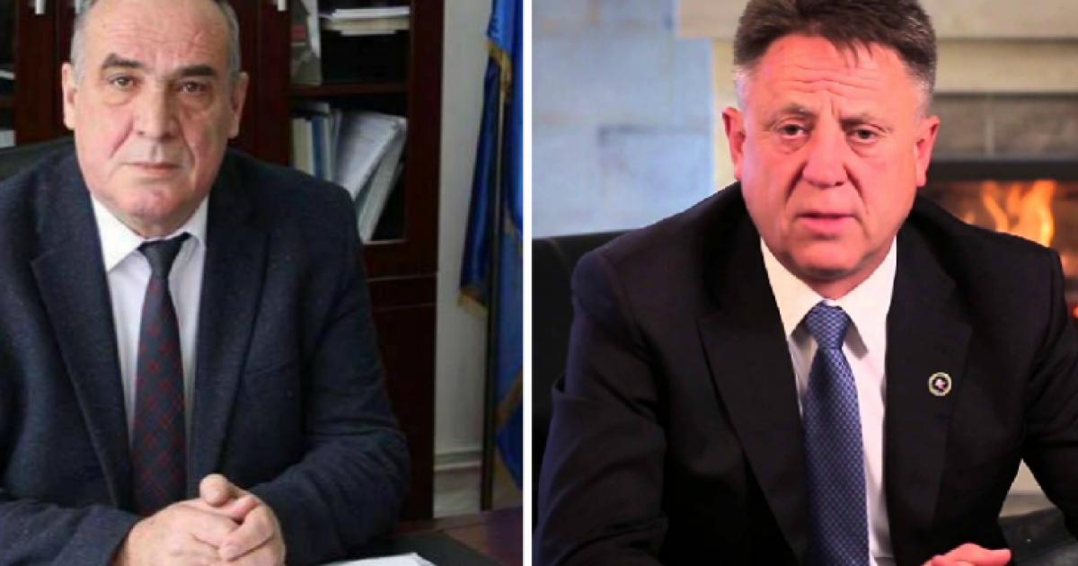 Gjykata Kushtetuese hedh poshtë ankesën e Dreshajt, Haki Rugova mbetet kryetar i Istogut
