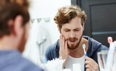 Pas çdo dhimbje dhëmbi fshihet një problem shëndetësor!