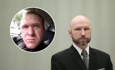 Autori i masakrës në Zelandën e Re ishte frymëzuar nga Andres Breivik - para sulmit kishte publikuar manifestin 73 faqesh