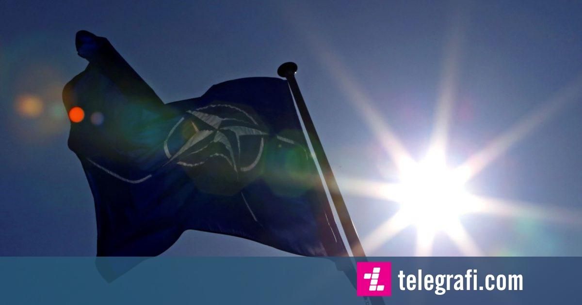 Rruga e Kosovës drejtë NATO-s, me pengesa politike
