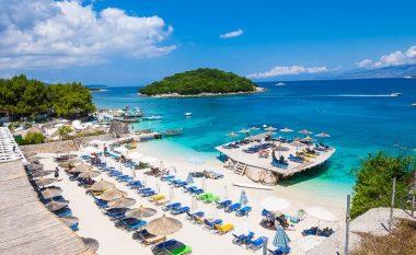 """""""Swedish Nomad"""": Plazhet më të bukura të Shqipërisë për vitin 2019"""