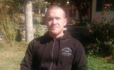 Detaje nga jeta private e autorit të masakrës në dy xhamitë në Zelandën e Re (Foto)