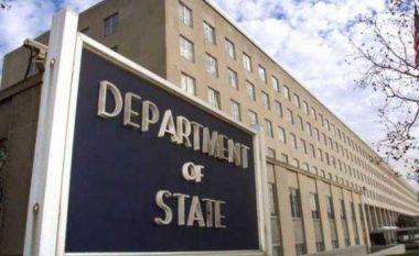 Reagime pas raportit të DASH: Institucionet e Kosovës të përmbyllin rastet me dënime meritore