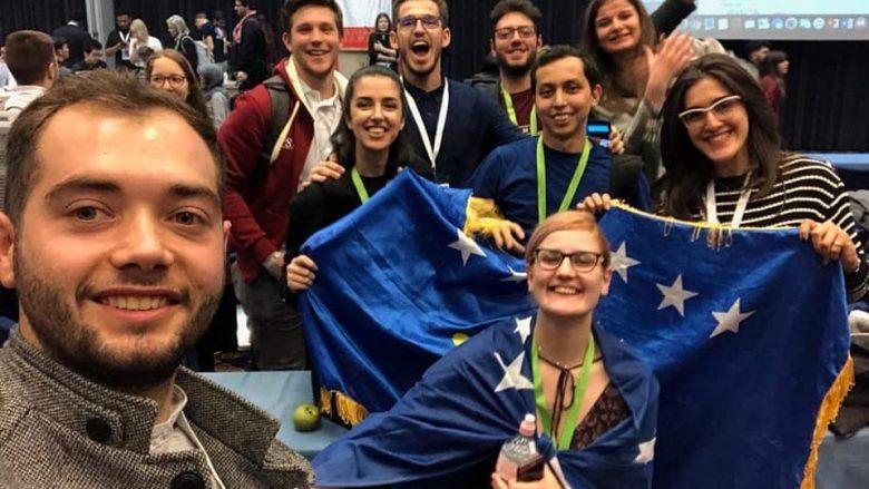 Kosova bëhet anëtare e organizatës më të madhe të mjekësisë IFMSA