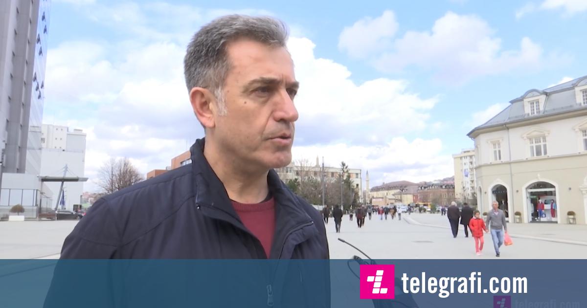 Qytetarët flasin për taksën, nëse duhet të mbetet apo të largohet nga Qeveria (Video)