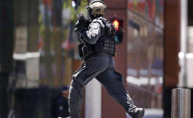 Dyzetë persona të vdekur nga sulmet në dy xhami në Zelandën e Re