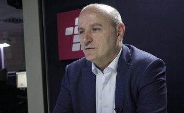 Sherifi për punësimet në Telekom, Osman Ejupi nuk ishte anëtar i NISMA-s (Video)