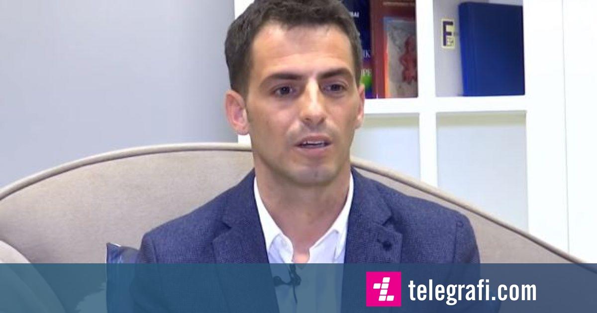 Aventurat e Nëntor Osekut, që sollën turistë të huaj në trojet shqiptare (Video)