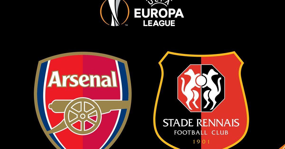 Formacionet zyrtare, Arsenal – Rennes: Topçinjtë me më të mirët kërkojnë rikthimin