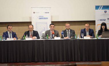Përkrahen bizneset për përmirësimin e cilësisë së produkteve vendore
