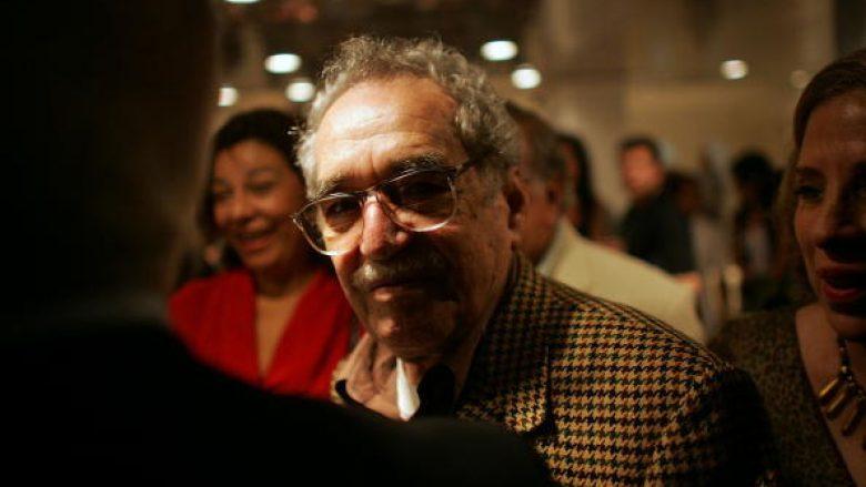 'Njëqind vjet vetmi' e Garcia Marquez, së shpejti në Netflix