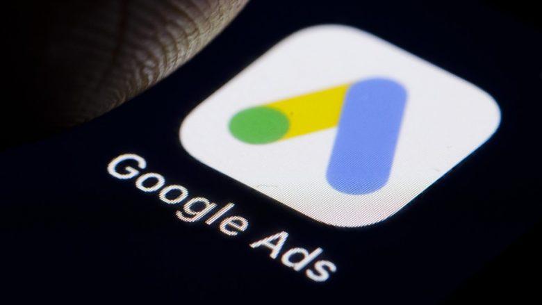 Google ka larguar gjatë vitit të kaluar 2.3 miliardë reklama të këqija