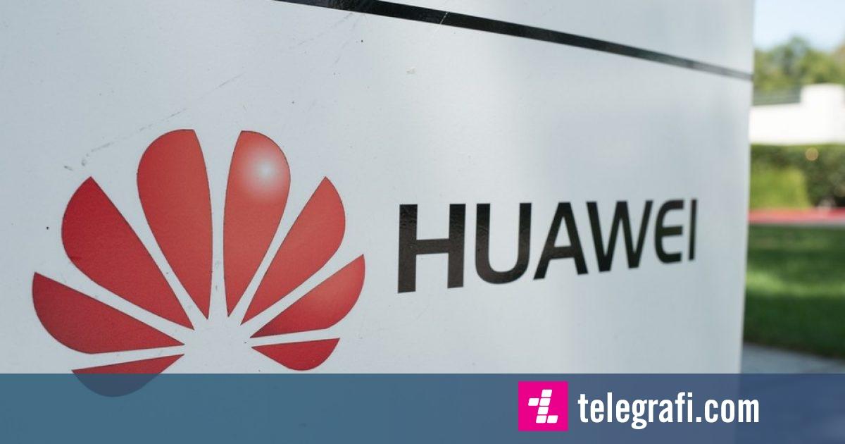 huawei-thote-se-po-planifikon-te-lansoje-rrjetin-ultra-te-shpejte-6g-deri-ne-vitin-2030