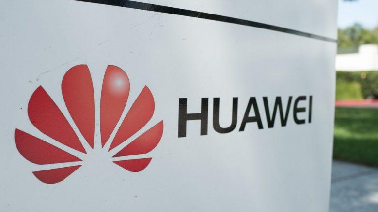 Shitja globale e telefonave për Huawei është më e lartë se ndonjëherë më parë