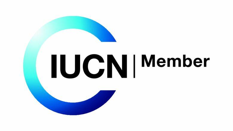 Kosova anëtarësohet në organizatën ndërkombëtare për ruajtjen e natyrës IUCN