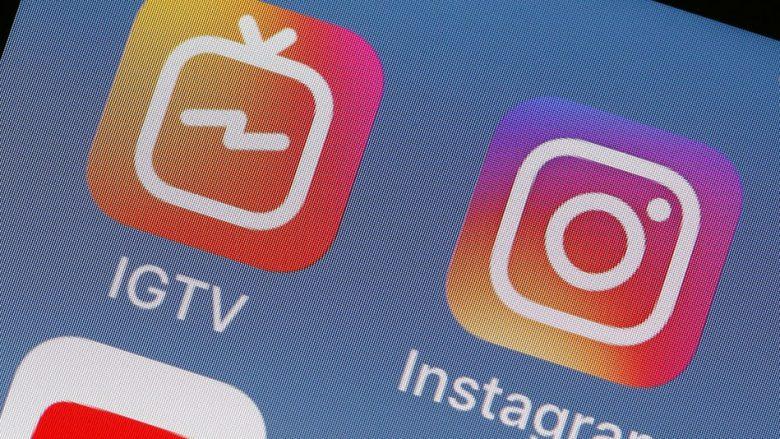 Instagram po e teston sistemin për shikimin e videove së bashku me miqtë virtualë