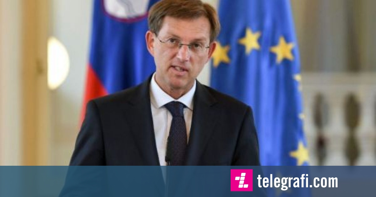 Sllovenia nuk do ta tërheq njohjen e Kosovës
