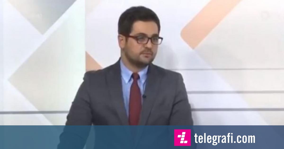 Aliu hedh poshtë deklaratat për prishje të koalicionit në Vushtrri