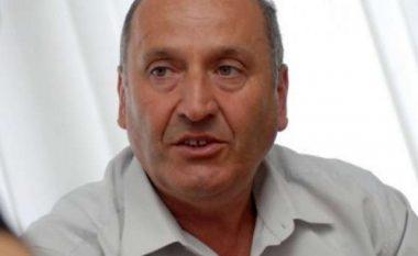 Dorëhiqet Osman Ejupi pasi punësoi katër fëmijët në Telekom