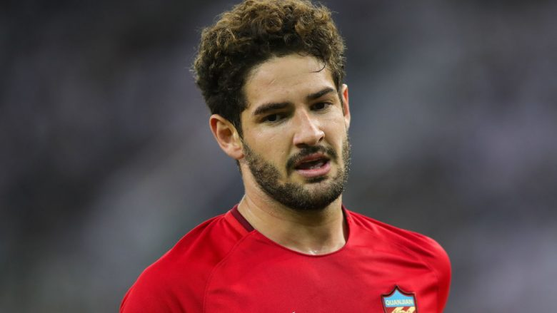 Alexandre Pato (Foto: Lintao Zhang/Getty Images/Guliver)