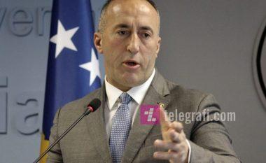 Haradinaj reagon për mos akreditimin e tri universiteteve: Do të veprojmë menjëherë