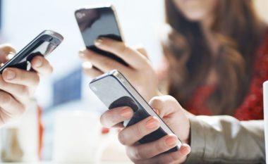 Heqja e roaming Kosovë-Shqipëri, kush përfiton më shumë?