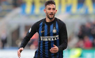 Inter 2-0 Spal: Notat e lojtarëve, Gagliardini më i miri