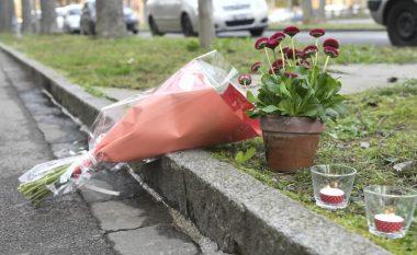 Vrasja me thikë e shtatëvjeçarit nga Kosova në Zvicër - nëna e tij nuk e dinte për orë të tëra, dëshmitarët rrëfejnë ngjarjen (Foto)